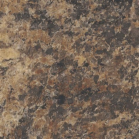 europatm laminates butterum granite