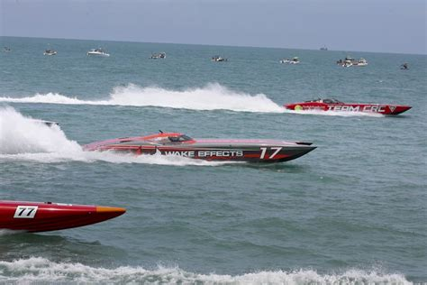 Mti Boats Careers by Mti Boats At 2017 Space Coast Boat Grand Prix