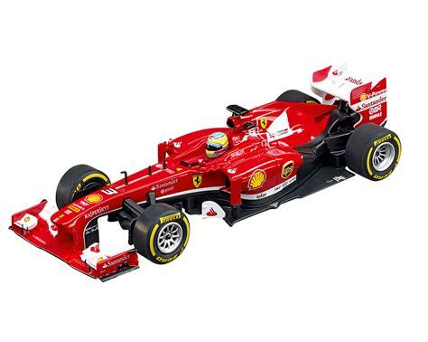 Формула 1. Календарь гонок - Спорт-Экспресс - Новости Формулы-1. Пилоты, команды, статистика. Чемпионаты. ФОТО