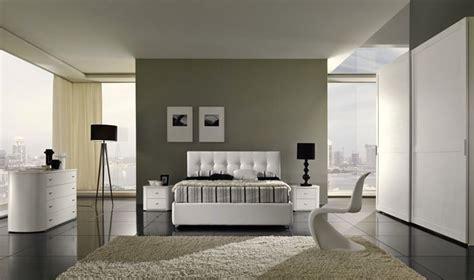 Colori Moderni Per Da Letto Colori Pareti Moderne Casa Fai Da Te