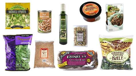 The top 7 coffees from trader joe's. Top 10 Favorite Trader Joe's Products - Hello Day
