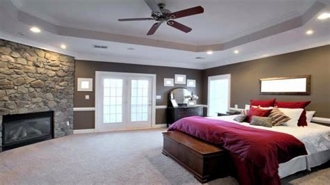 Bedroom Design Tips by 10 Bedroom Design Tips For Bachelors 187 Bedroom Solutions