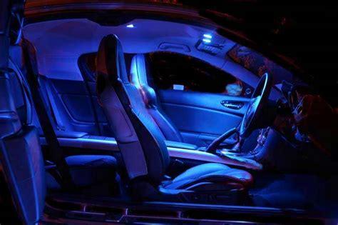 blue car interior neon lights 2017 2018 best cars reviews