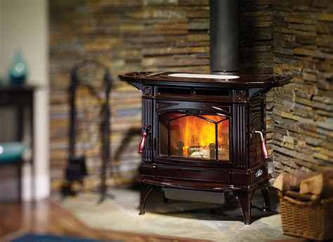 Ne Alabama, Nw Georgia, South Tennessee Wood Stoves Top 10 Gas Stoves 2016 In India Wood Stove Pipe Water Heat Exchanger Scandinavian Burning Manufacturers Sauna Minnesota Grill Cover Fixing Old Can You Use A Pan On Ceramic How Long Do Cook Corn The Cob