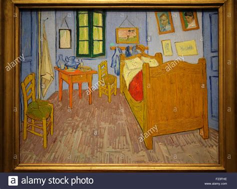 gogh stock  gogh stock images alamy