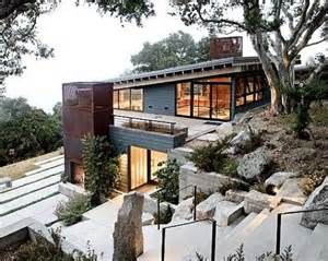 steep slope house plans 17 best images about steep slope house plans on green roofs house plans and modern