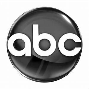 Sorry ABC - You Didn't Win (Yet) | Houston Style Magazine ...