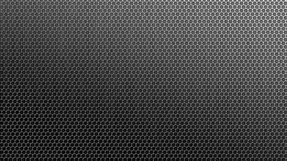 Grille Speaker Texture Grill Hipwallpaper Wallpapers Fraternal
