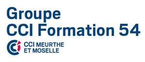 Chambre De Commerce Formation by Cci Formation