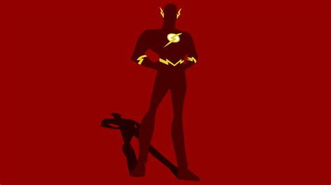 The Flash Animated Wallpaper - the flash wallpapers wallpaper cave