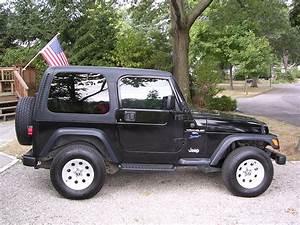 Jeepclassifieds Com