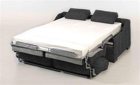 canapé lit pour couchage quotidien canapé lit couchage quotidien my