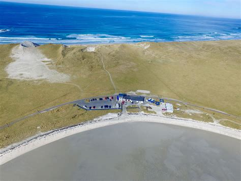 irelands donegal airport voted   beautiful landing