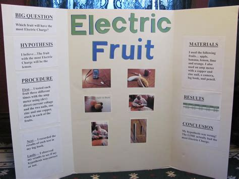 "Search Results For ""science Fair Ideas 8th Grade""  Calendar 2015"