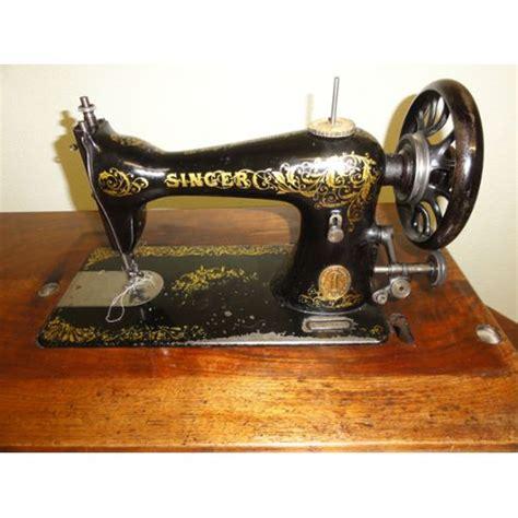 meuble de bureau occasion ancienne machine à coudre singer à pédale pas cher