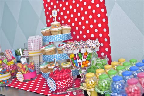 15 Awesome Candy Buffet Ideas To Steal  Candystorem. Air Conditioner For Living Room. Decorative Gold Balls. German Decor. Rooms To Go Full Bed. Multi Room Audio System. Laundry Room Drying Rod. Home Decorators Com Rugs. Landscaping Decor