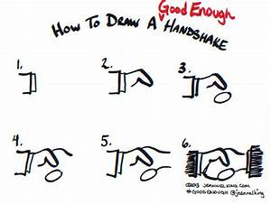 In this tutorial, graphic facilitator Jeannel King shows ...