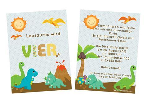 einladung geburtstag lasertag kostenlos geburstags einladungkarten