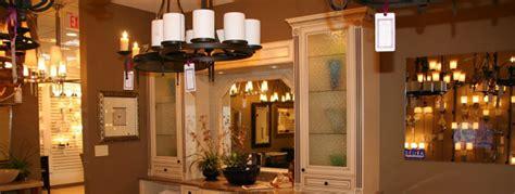 progressive lighting duluth the best lighting design stores in atlanta lighting stores
