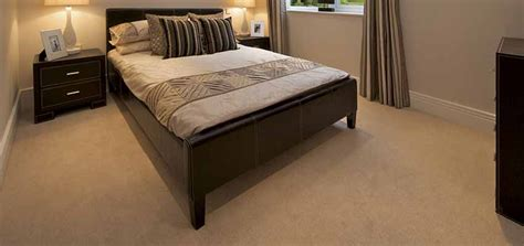 Bedroom Carpet Cleaning by Carpet Cleaning The Best Carpet Cleaners Tips