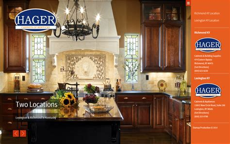 hager cabinets richmond ky hager cabinets richmond ky hager cabinets stores richmond