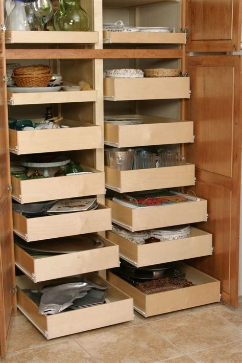 ideas for organizing kitchen cabinets kitchen cabinet organization ideas this is what we