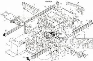 Ryobi Bt3100 Parts List And Diagram   Ereplacementparts Com