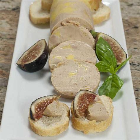 cuisine foie gras rougie duck foie gras foie gras torchon gourmet food store