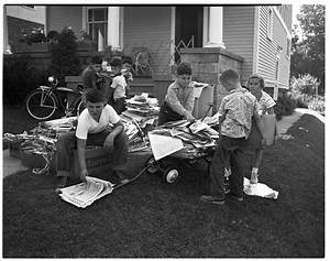 Michel De Montaigne Essays Sparknotes Articles On Polio Essay On Plato Ielts Essay Sample also American Revolutionary War Essay Essay On Polio Buy Custom Coursework Essay On Polio Eradication In  The Glass Essay
