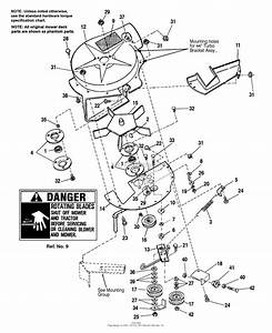Diagram  Ford 4500 Backhoe Wiring Diagram Full Version Hd
