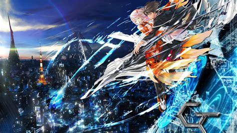 Anime Wallpaper Hd For Laptop - desktop anime hd on wallpaper for laptop wallpapers anime