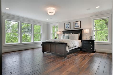 wonderful benjamin moore revere pewter bedroom  area