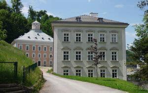 Edithsteinhaus Salzburgwiki