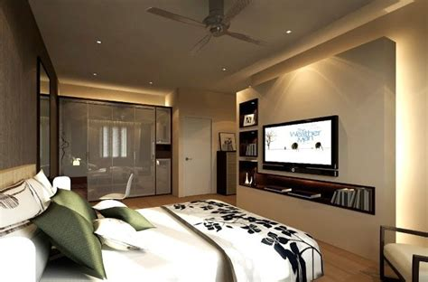 Tv In Small Bedroom Design Ideas by Bedroom Decorating Ideas Tv