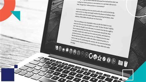 Struktur teks laporan hasil observasi setidaknya memuat bagian pendahuluan, isi dan penutup. 6 Manfaat Penulisan Kreatif Bagi Content Writer