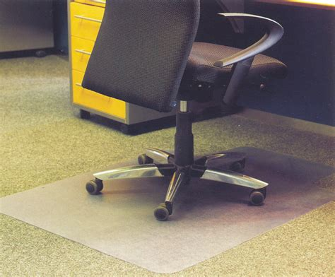 Chair Floor Mat Thick Carpet by Kājslauķi Zemkrēsla Paklāji Chair Mats