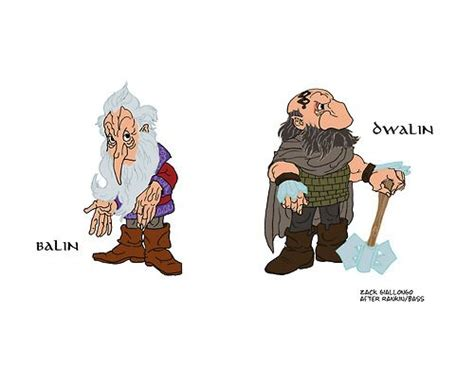 17 Best Images About Rankin Bass Hobbit On Pinterest