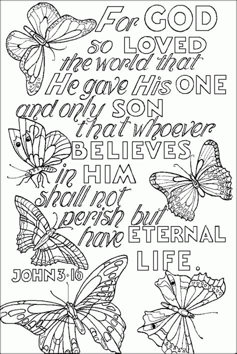 printable christian coloring pages  kids  coloring pages  kids
