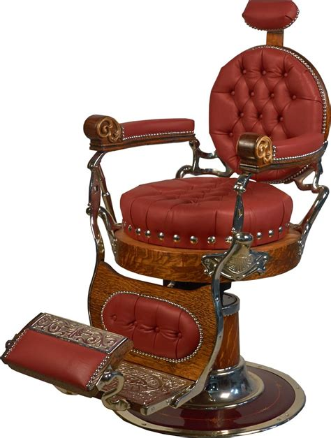 Barber Chairs Craigslist Chicago by Antique Barber Chair For Sale Antique Furniture