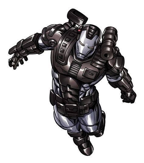 Image War Machine Renderpng Vs Battles Wiki Fandom