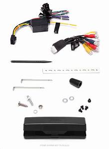 Boss Bv9976 Car Stereo Wiring Diagram Nissan Radio Wiring