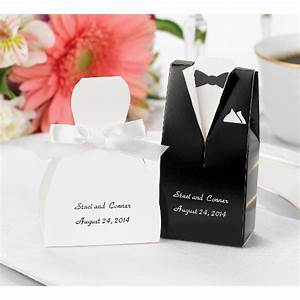 24ct tuxedo shaped wedding favor boxes target for Boxes for wedding favors