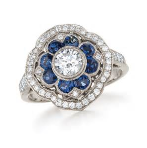 engagement rings sapphire gallery unique sapphire wedding rings