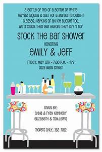 Pinterest discover and save creative ideas for Stock the bar wedding shower