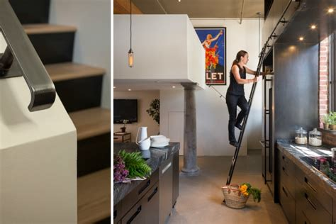 cuisine et fonctionnelle cuisine design et fonctionnelle astuces et idées déco