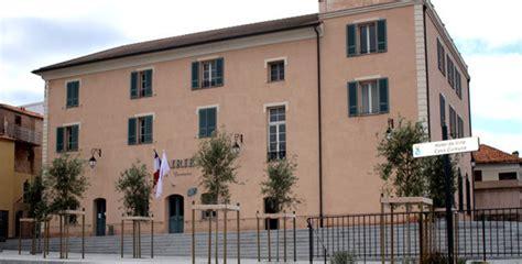 bureau de vote ouverture l 39 ile rousse ouverture du troisième bureau de vote pour
