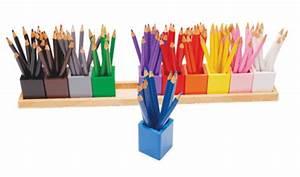 Pot A Crayon : ma tchou team pot crayon organis ~ Teatrodelosmanantiales.com Idées de Décoration