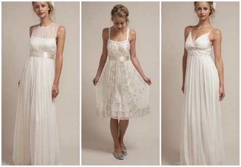 dress for country wedding guest fall country wedding guest dresses xxpz dresses trend