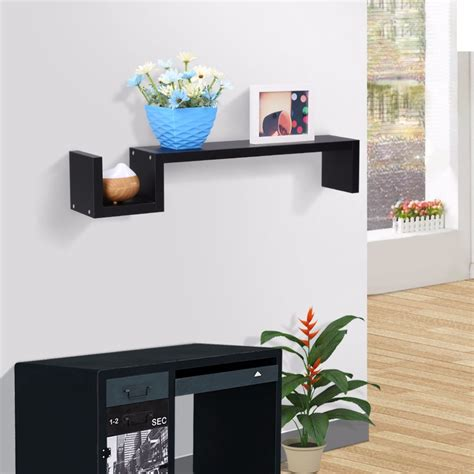 High Bookshelves by 15 Best Ideas Of High Quality Bookshelves