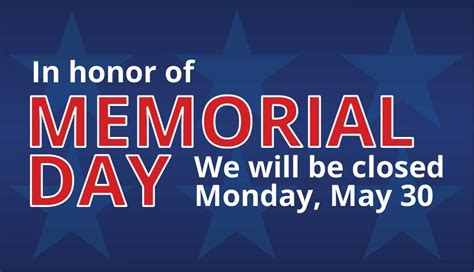 in observance of memorial day we will be closed on monday naples park barber shop